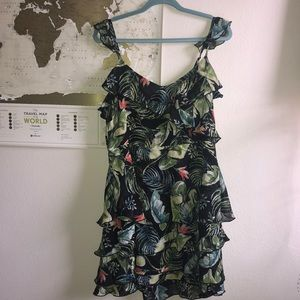New with tags Sanctuary dress